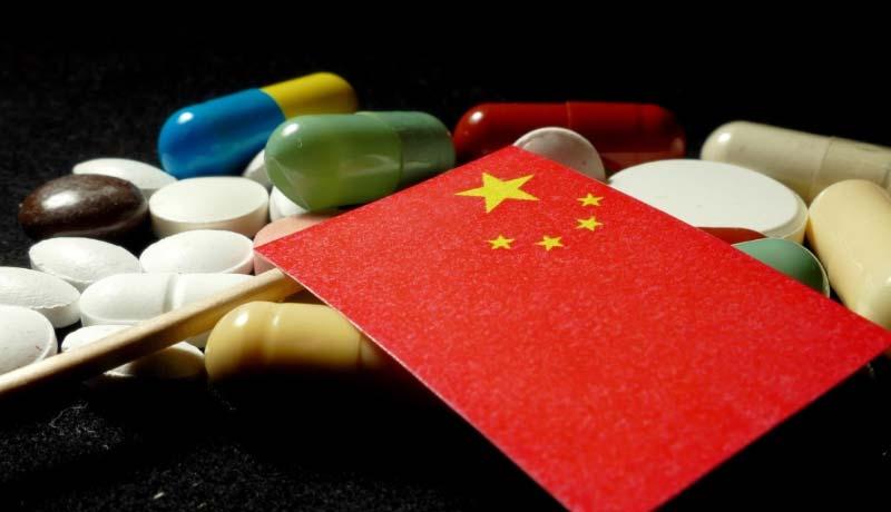 Drug Market Assessment