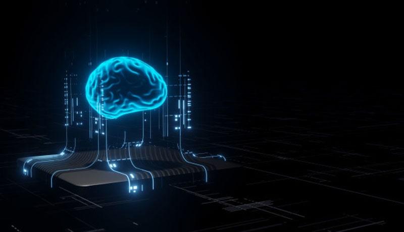 Machine Learning - Market Insights