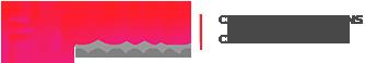 ExpertsConsult Logo