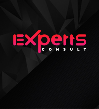 Expert In marketing, analytics, & CRM